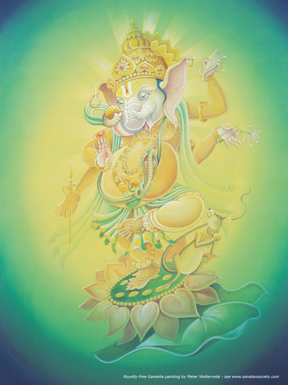 royalty_free_ganesha_web